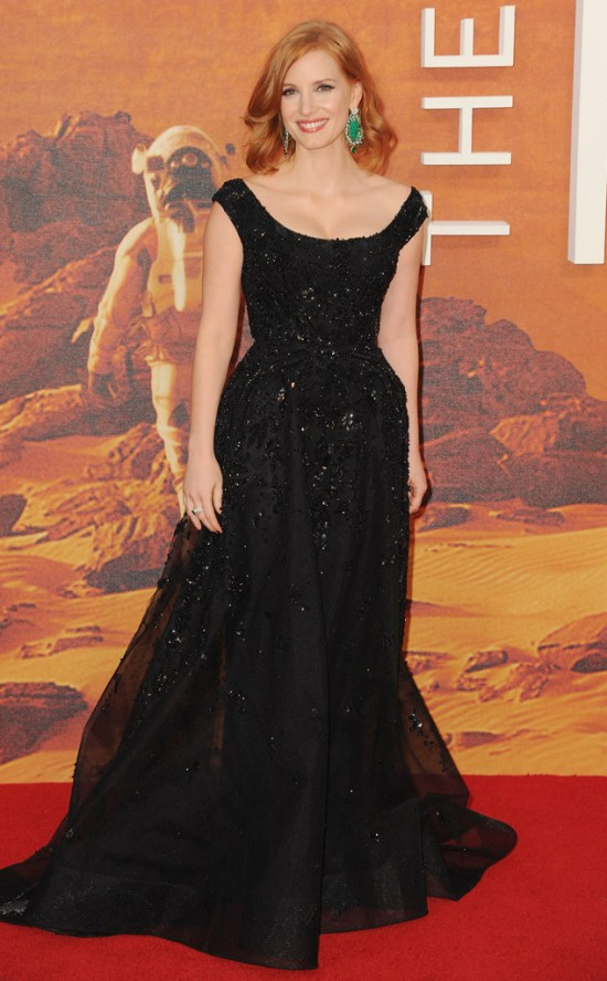 rs_634x1024-150925082357-634-jessica-chastain-martian.ls.92515