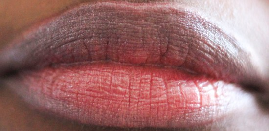 Clinique Pop Lipstick