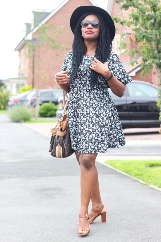 Fashion Style Blog Image