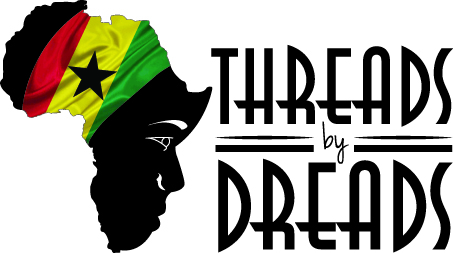 ThreadsbyDreads-Round2