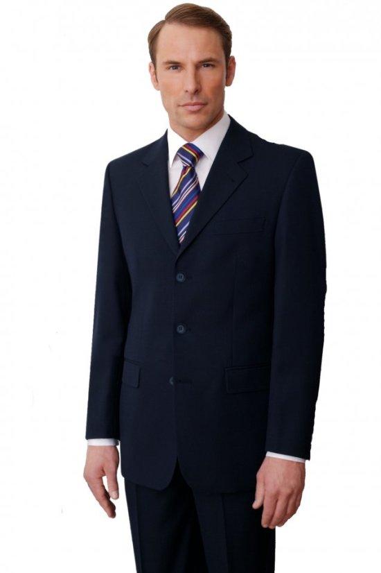 brook-taverner-alpha-jacket-1
