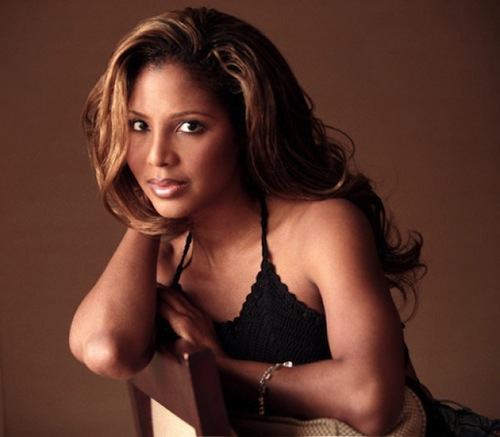 Hype-Hair-Toni-Braxton0