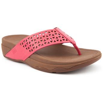 Jones Bootmakers Flip Flops Image