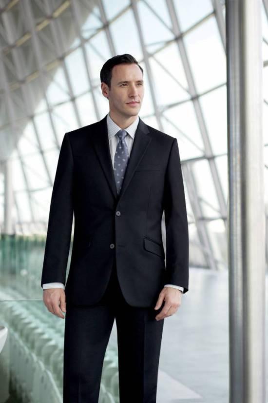 zeus-tailored-suit-jacket Image