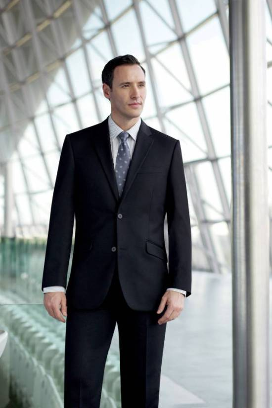 zeus-tailored-suit-jacket Image