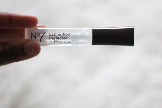 no-7-lash-and-brow-perfector-image