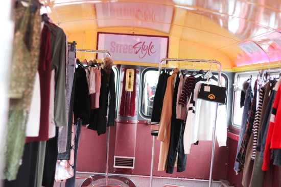 street-style-bus-picture