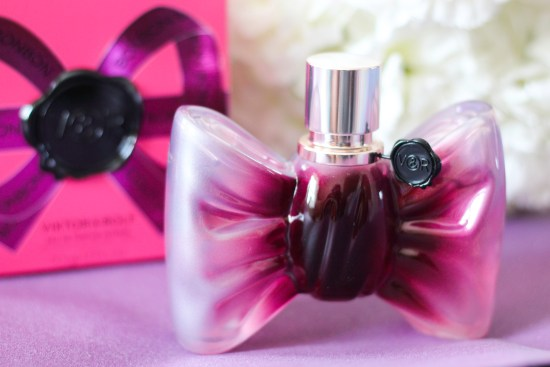 Viktor and Rolf BONBON COUTURE Image