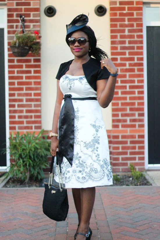 wedding-outfit-image