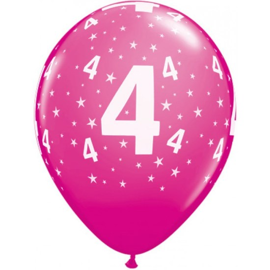 4-ballon-image