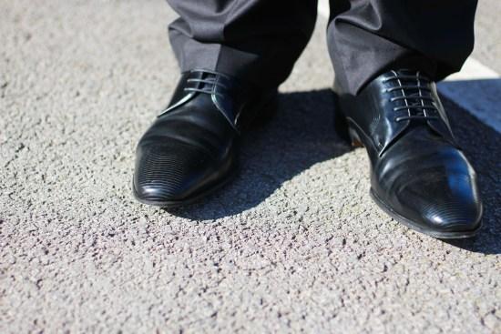 baker-shoes-image