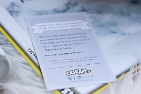 caseapp-com-image