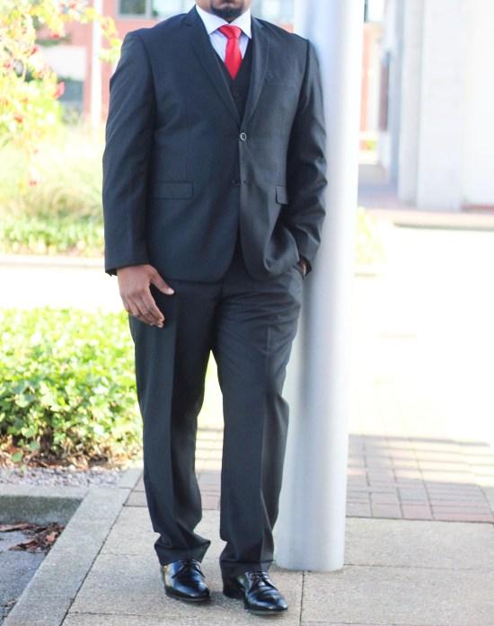 dobell-suit-image