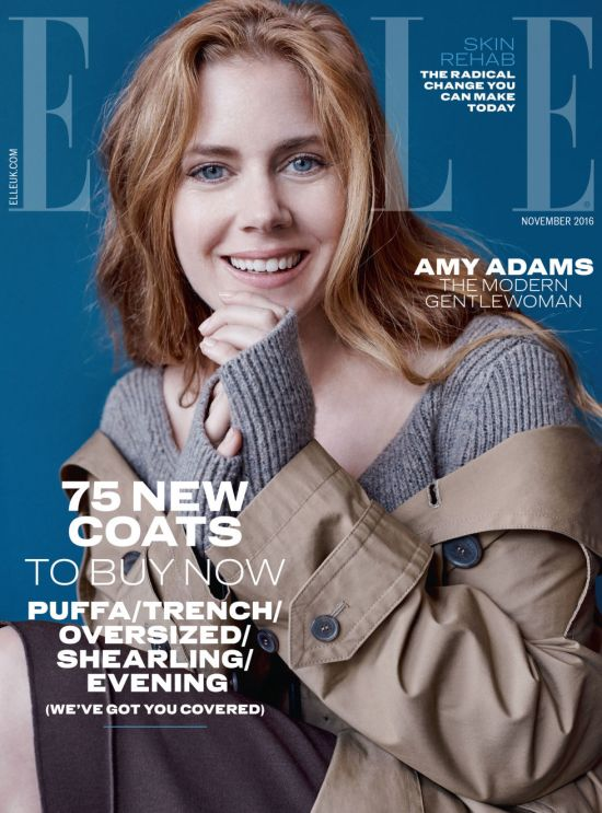 gallery-1476125885-amy-adams-november-cover-elle-2016