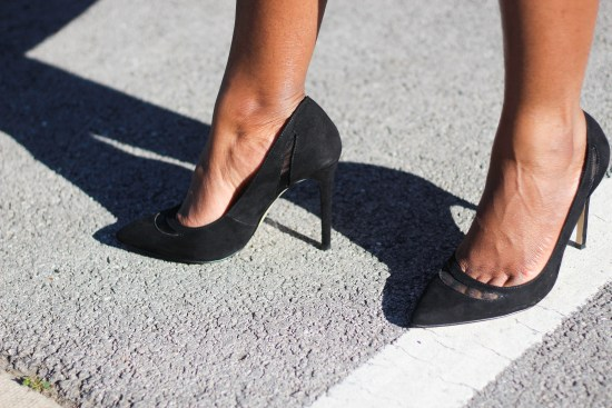 How to care for your shoes image
