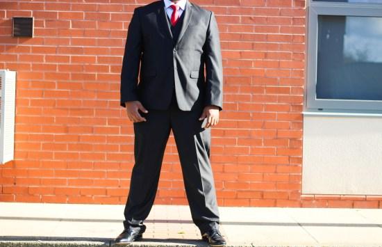 mens-suit-picture