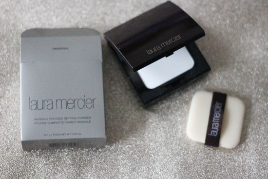 laura-mercier-powder-image