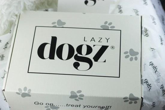 lazy-dogz-image