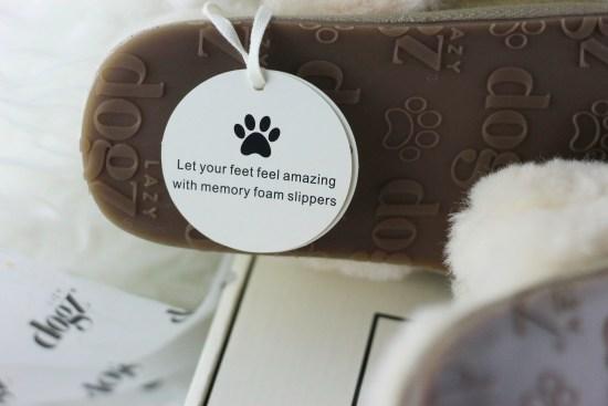 lazy-dogz-slippers-picture