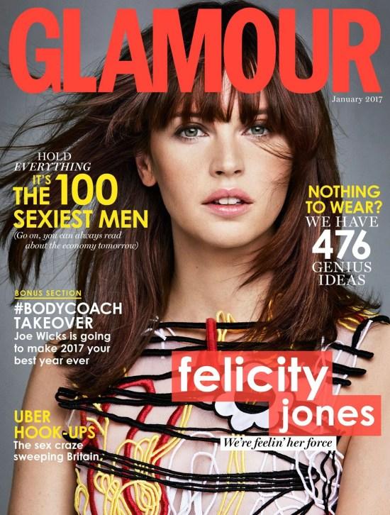 felicity-jones-glamour