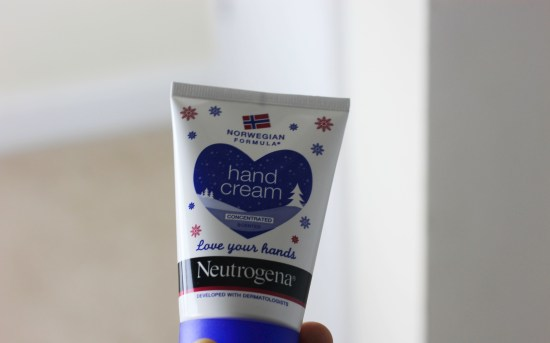 neutrogena-hand-cream-image