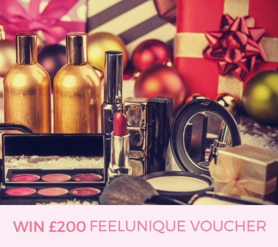 win-200-feelunique-voucher