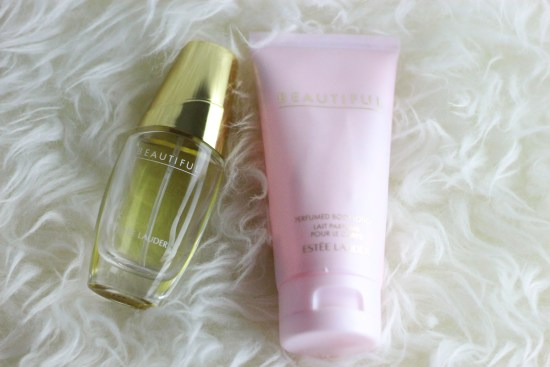 estee-lauder-beautiful-eau-de-parfum-spray-image