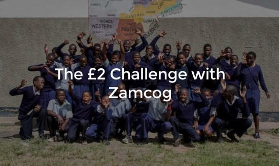 zamcog-image