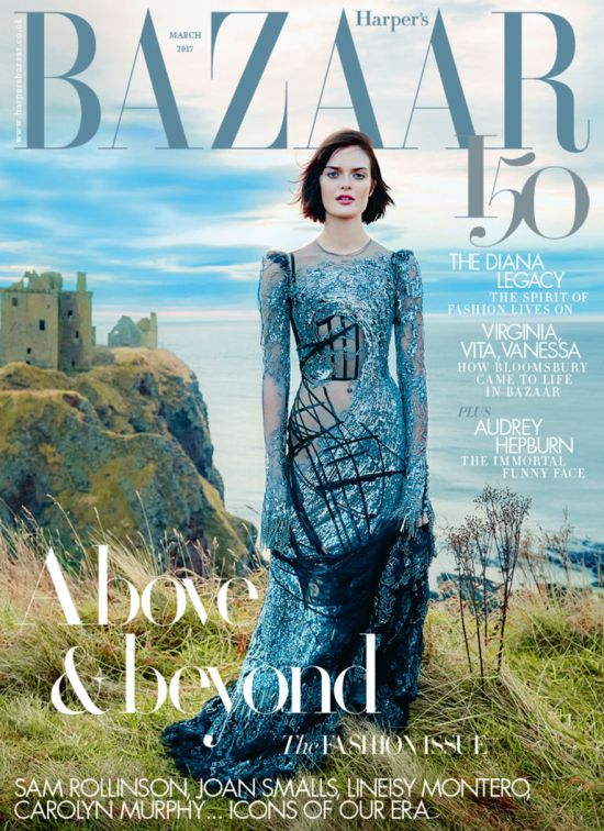 harpers-bazaar-march-2017-image