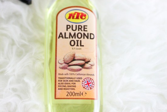 ktc-almond-oil-picture