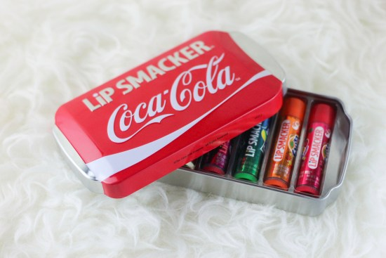 lip-smacker-coca-cola-tin-set-image