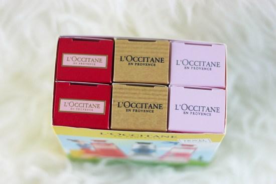 loccitane-en-provence-lovelier-hands-kit-picture