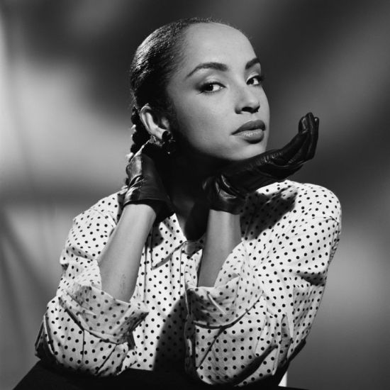 sade-adu-beauty-muse-image