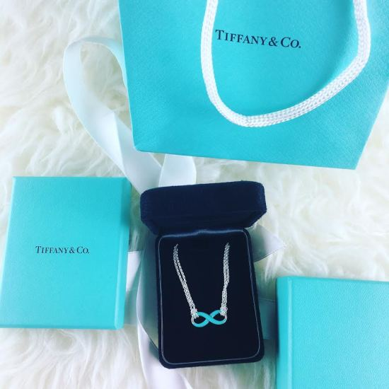 tiffany-co-necklace-image