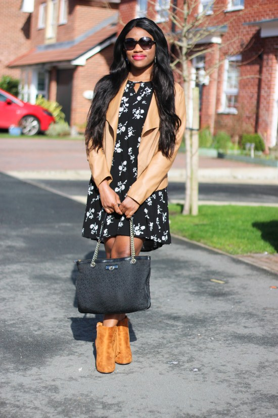 spring-outfit-photo-image