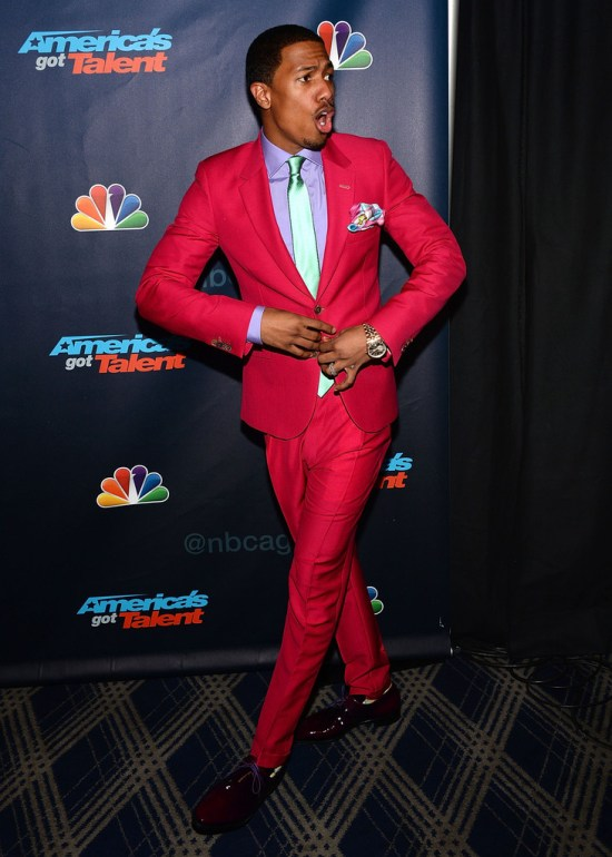 Nick-Cannon-+-America-Got-Talent-4