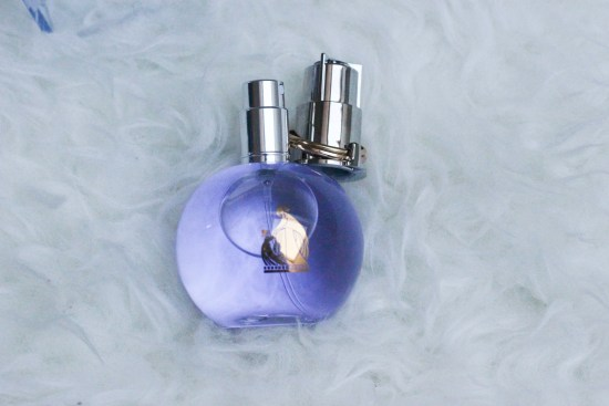 Lanvin Perfume Picture copy