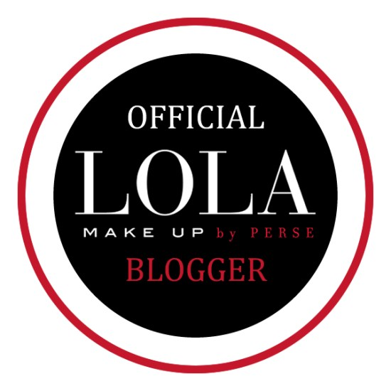 Lolamakeup_blogger
