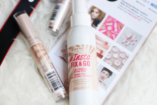 Rimmel London Fix and Go Image copy