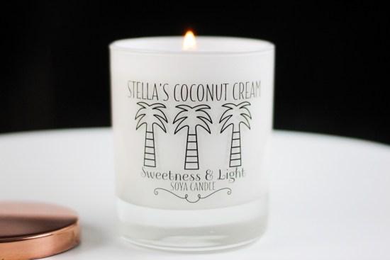 Candle Image