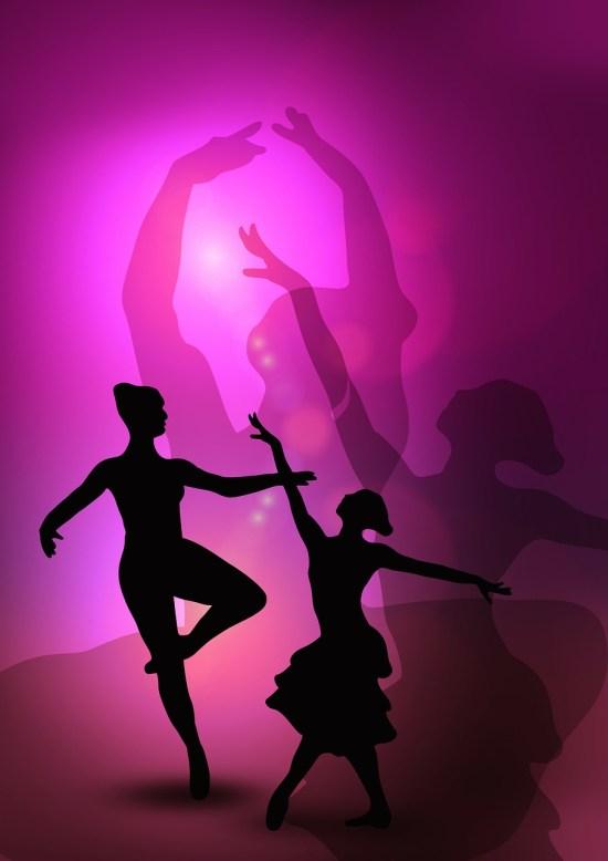 ballet-111705_1280