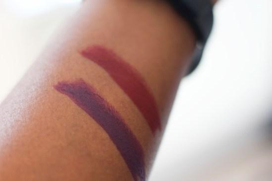 LOLA Lipstick Swatch Image copy
