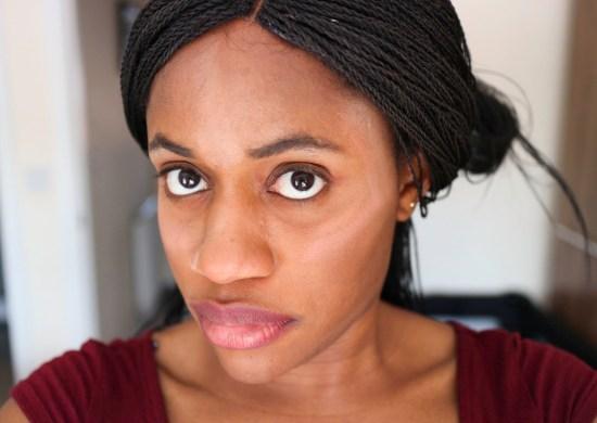 Makeup Picture copy