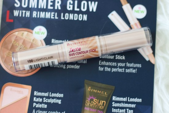 Rimmel Duo Stick picture copy