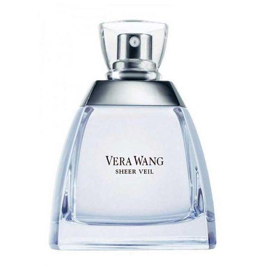 Vera-Wang-Sheer-Veil-Eau-de-Toilette-Spray-100ml-0084845