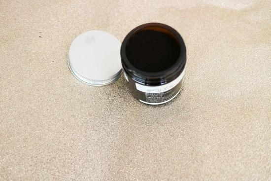 Teeth Whitening product image