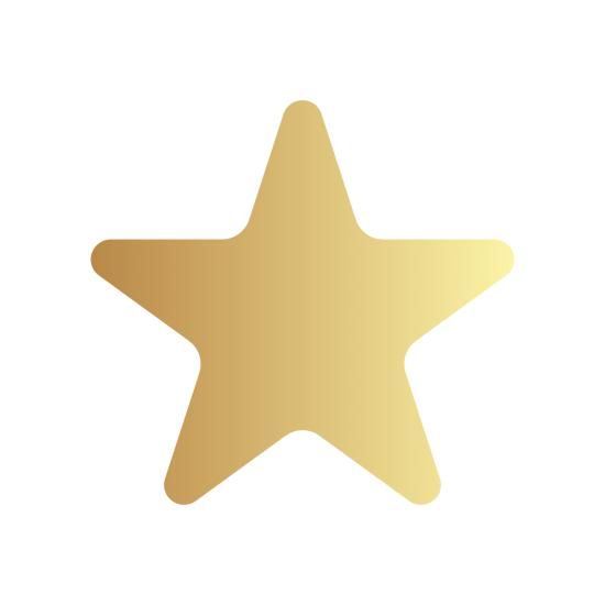 Blog Logo Logojoy Image