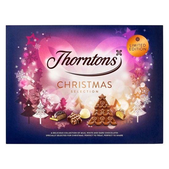 Win Chocolates image