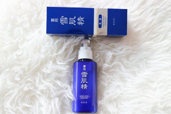 Beauty Product Image