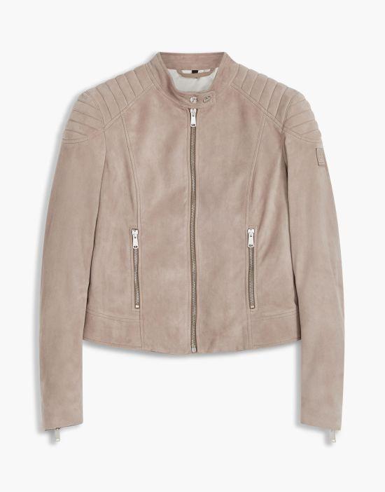 biker jacket image
